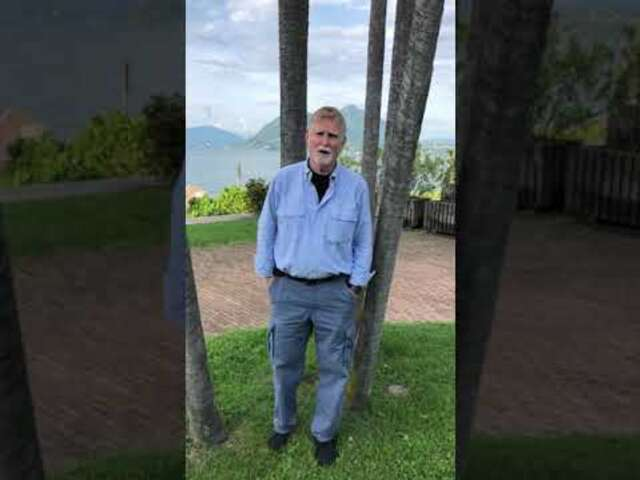 Video: Customer Feedback of Kingsbridge Travel