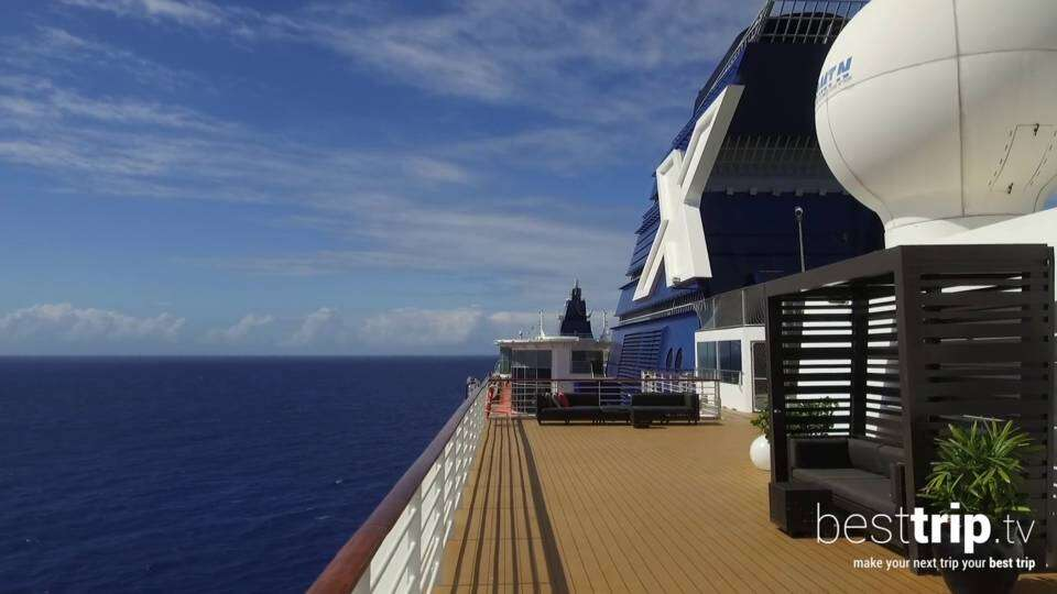 Save More Sale on Celebrity's Canada & New England Cruises