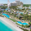 New, Luxury Water Park Makes a 'Splash' in the Bahamas