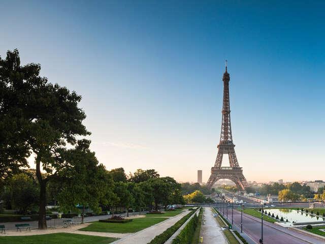 The 7 wonders of Virtuoso travel advisors: