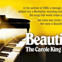 A 'Beautiful' Story