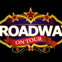 Do you know about...Broadway, Off-Broadway and Touring Broadway Shows?
