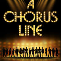 """A Chorus Line"" <br>Stages St. Louis"