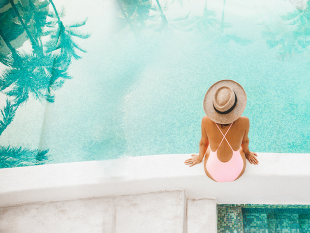Delta Vacations - Save $300