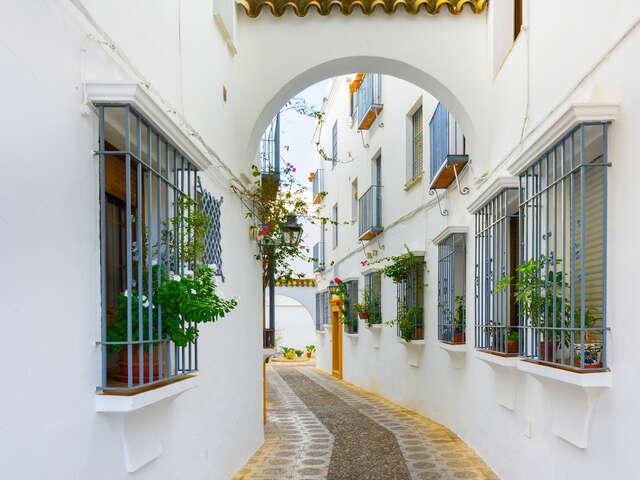 Savoring Spain – A Muslim Culinary Tour 2020
