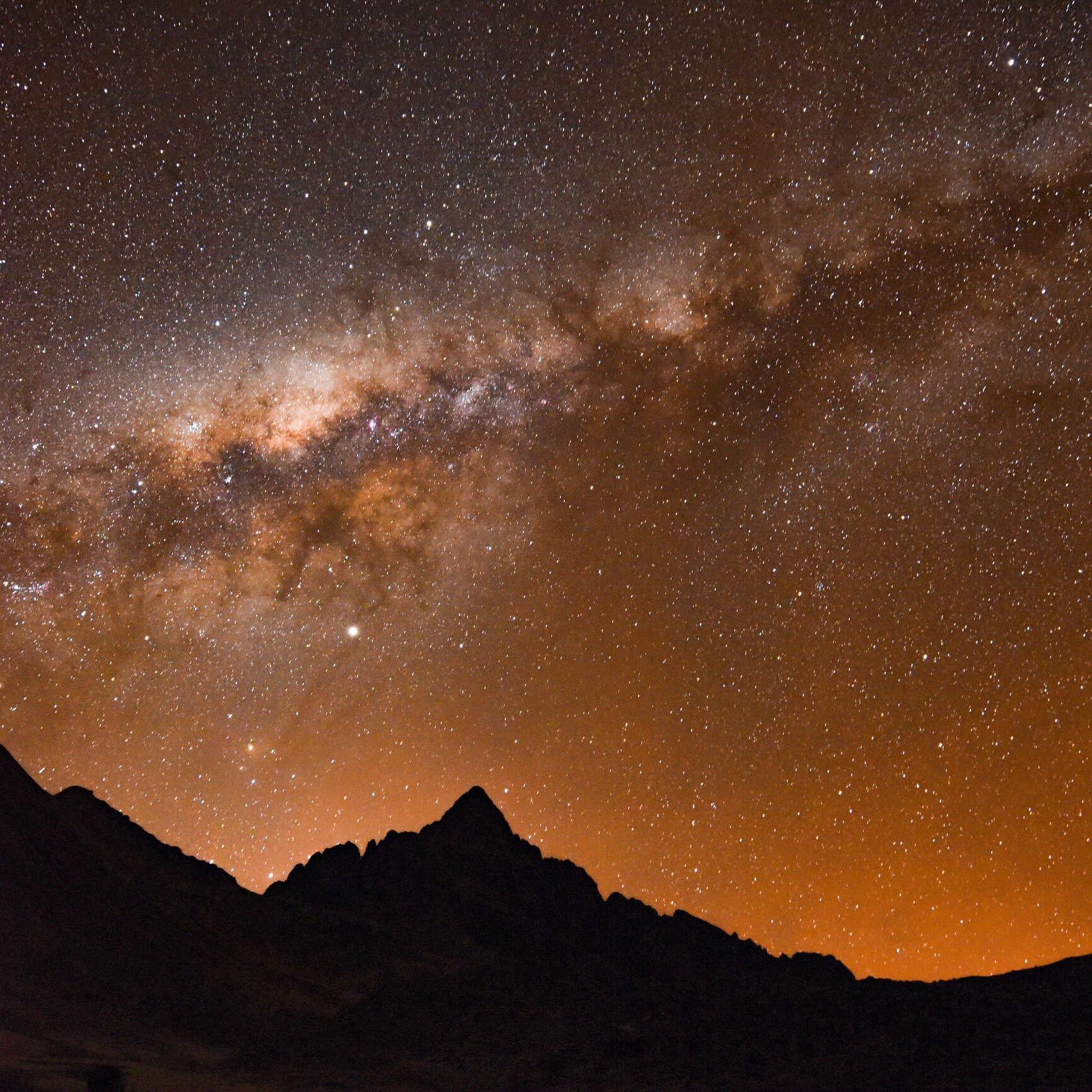 May 6 / Cusco – Casa Andina Standard