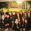 Nashville, Branson, Pigeon Forge 2019