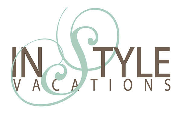 InStyle Vacations