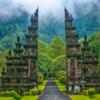 2020 7 nights Bali Escape
