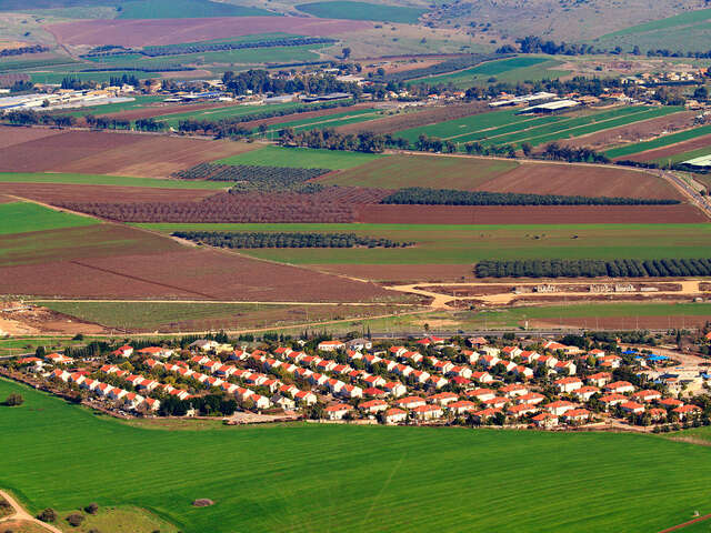 Israel – A cultural and historical experience of a lifetime