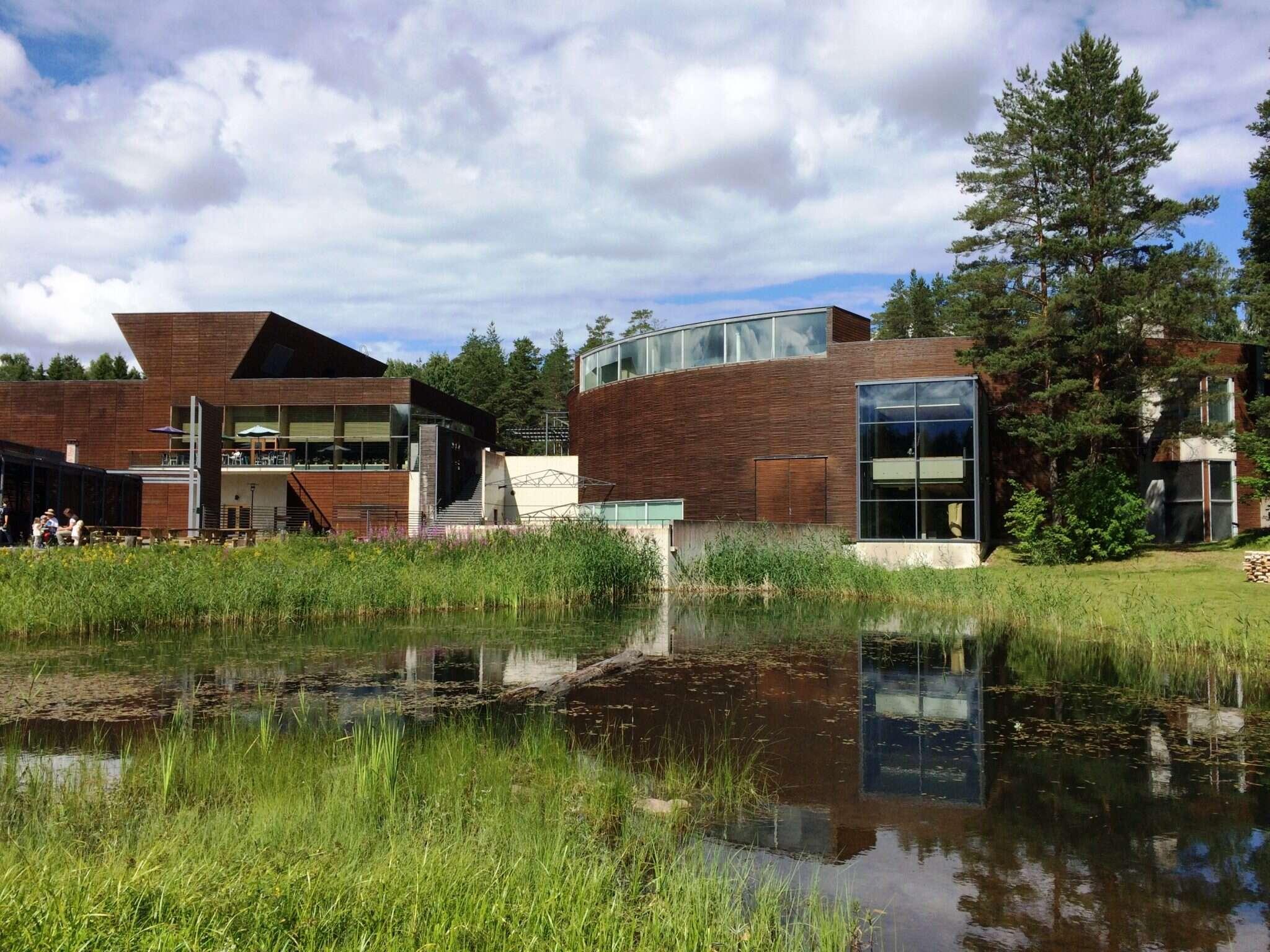 Lusto Forest Museum.jpg