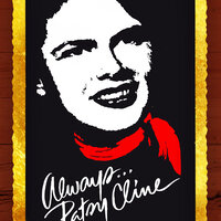 """Always … Patsy Cline"""