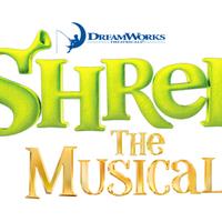 """""""Shrek"""" at the Derby Dinner Playhouse"""