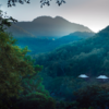 'Glamping' in Laos: Luxury Tented Villas are a Rosewood Resort First
