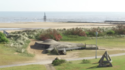 WWII DDay, Landing Beaches and Battle of Normandy Tour by Globus