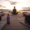 GAdventures Launches Wellness Collection