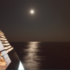 Four New Shows Onboard Seabourn
