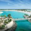 3 New Cruise Line Private Islands