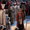 Grand Catholic Italy with Oberammergau: 2020 Faith-Based Tour by Globus