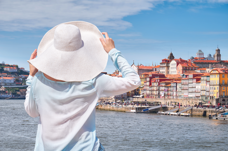 Why Travelers in the Know are Booking A Douro River Cruise in Portugal