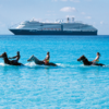 Get 4 Perks + Bonus Deal on Holland America Cruises World-Wide