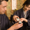 Tips for Drinking in Japan