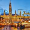 Holiday Triple Savings on AmaWaterways Christmas Market and New Year's Cruises