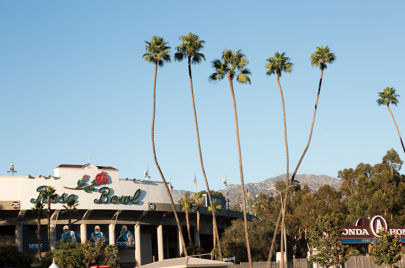 Top 7 Things to Do in Pasadena When You're Not Watching the Rose Parade or the Game