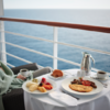 Cruise to the Caribbean or Latin America with Oceania Cruises; Get Included Air, Free Wifi and More