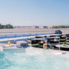 Great Deals, Free Air and New Themed River Cruises on Scenic in 2021