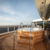 Return to Cruising with Regent's Reassurance and $1000 Shipboard Spending