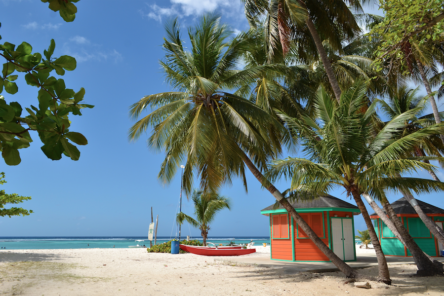 Change #WorkFromHome to #WorkFromTheBeach with a New, 1-Year Remote Workers Visa for this Island
