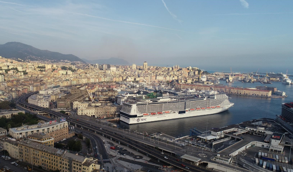 This Cruise Line Kicked Guests off a Cruise.  Here's Why it's Good News for You and Cruise Travel