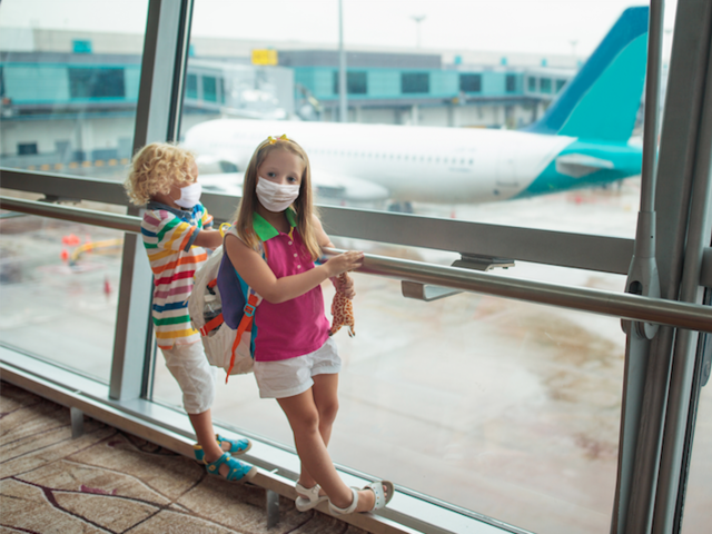 Roundup of the NEW, COVID Insurance Options for Canadian Travellers