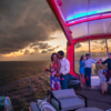 The Latest Cruise Line To Go 'All-Inclusive'