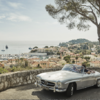 6 Iconic Road Trips to Rediscover Europe While Luxury Hotel-Hopping