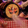 8 German Words You Need to Fit in at Oktoberfest