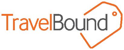 TravelBound