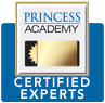 Princess Academy Certified Expert