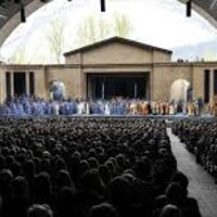 On Luther's Trail With Oberammergau Passion Play 2020