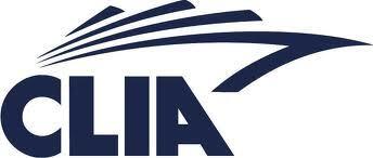 CLIA Accredited