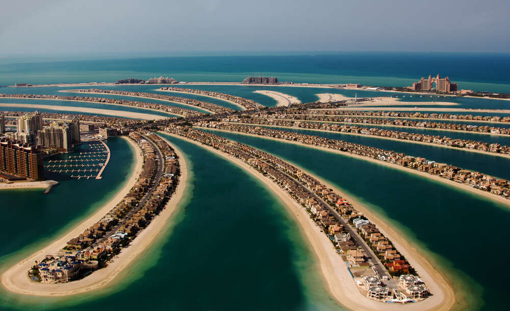 What to do in Dubai in 24 hrs