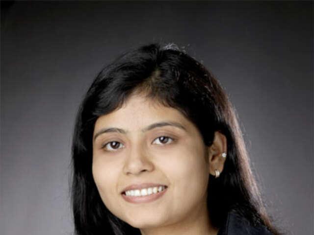 Aakriti Tripathi