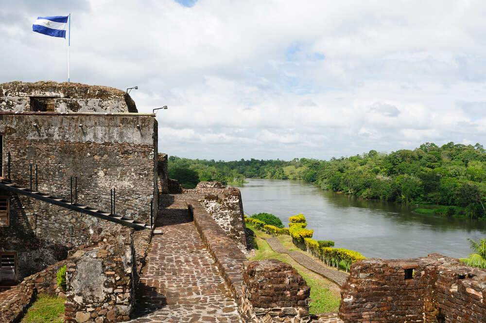 Top ten things to do in Nicaragua