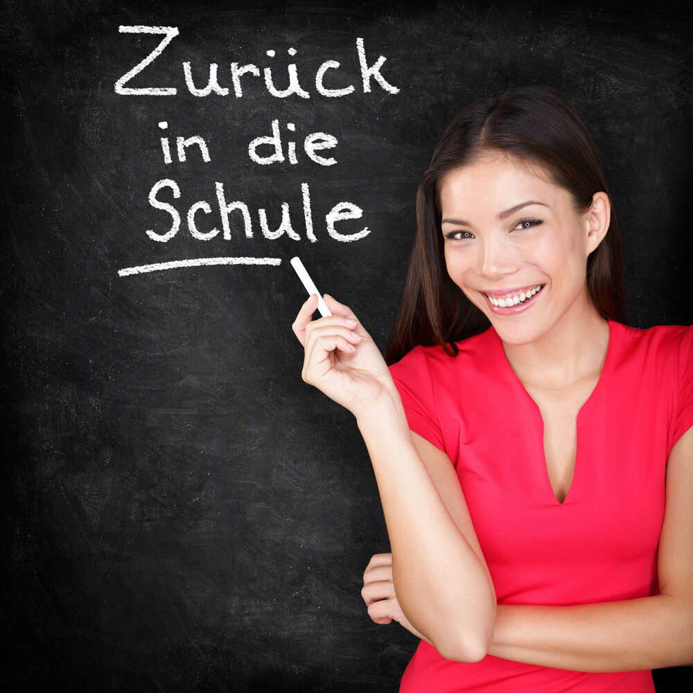 10 German phrases you need to know before you go