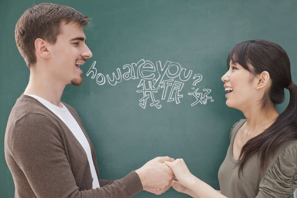 10 Japanese phrases you need to know before you go