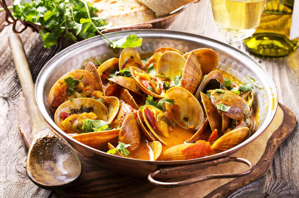 Top 5 Portuguese dishes you should sample