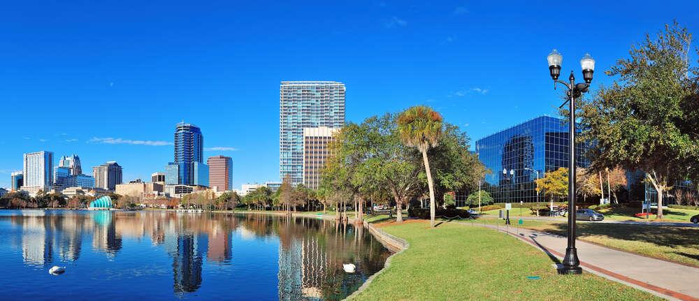 Loews Portofino Bay Hotel Universal, Orlando