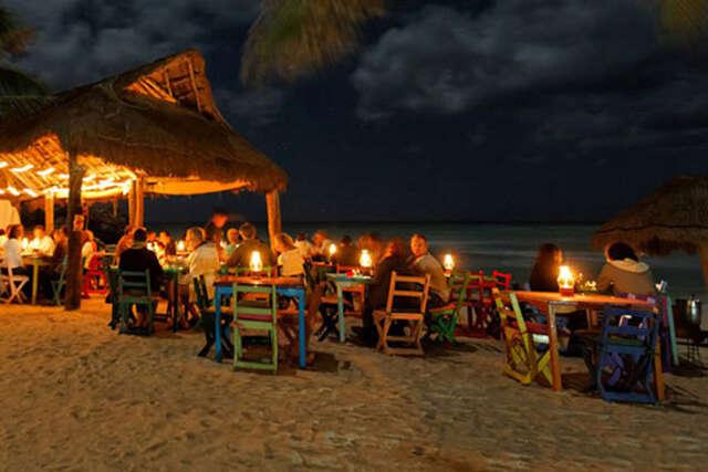 See you in Playa del Carmen!