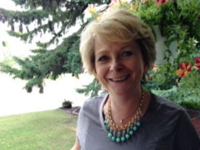 Sandy Karwacki-Farber